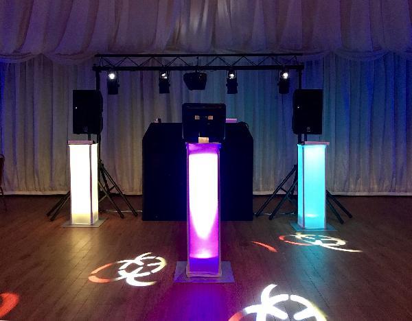 Karaoke Party in Kent