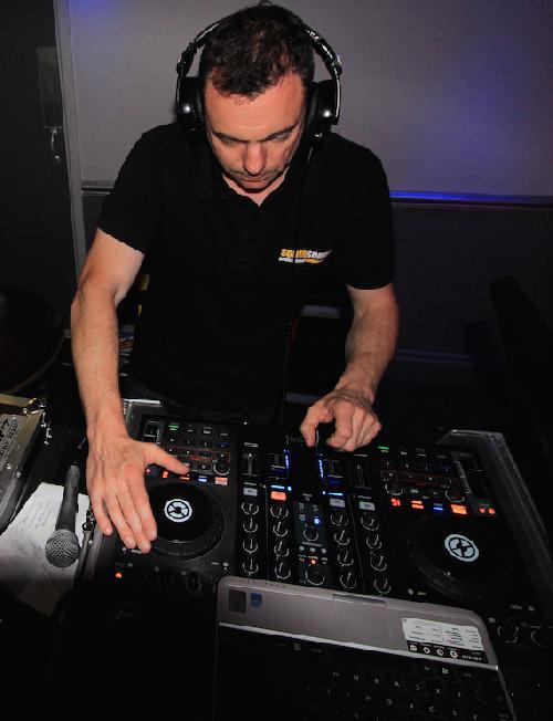 Jason (DJ)